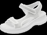 AZA 320-323-015 white