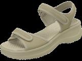 AZA 320-321-011 beige