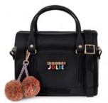 PTJ 3020 off black bag